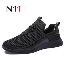 94c1703847 Buy best shoes brands and get free shipping on AliExpress.com