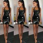 Fashion Women Sexy P...
