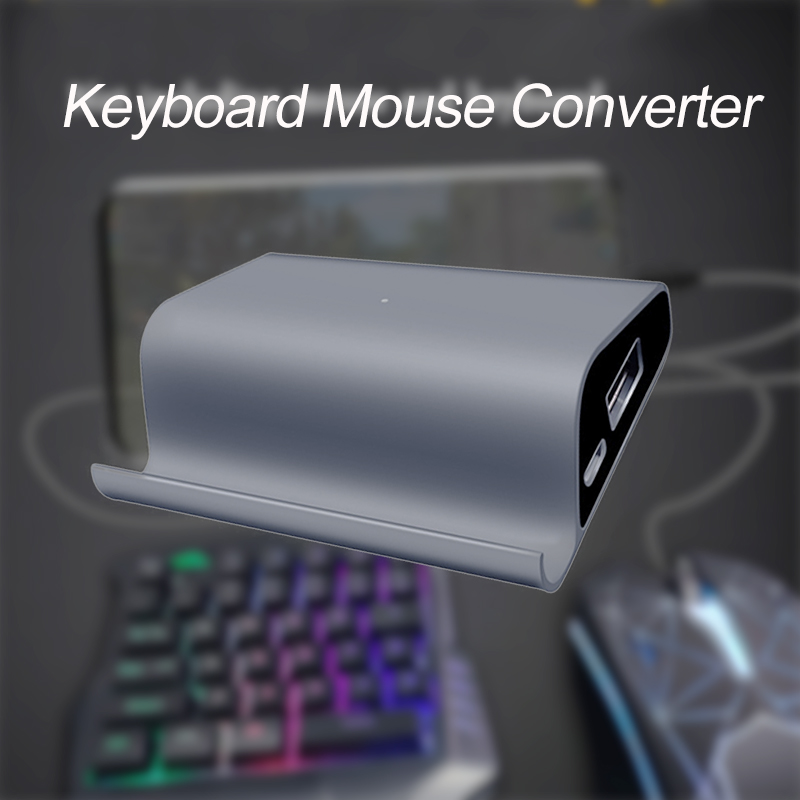 Fastest shipping pubg mobile keyboard in Hairs Style 2019