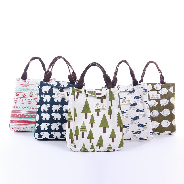 Multifunction Mommy Bag Baby Ny Diapers Maternity Milk Bottle Insulation Bags T Preservation Tote