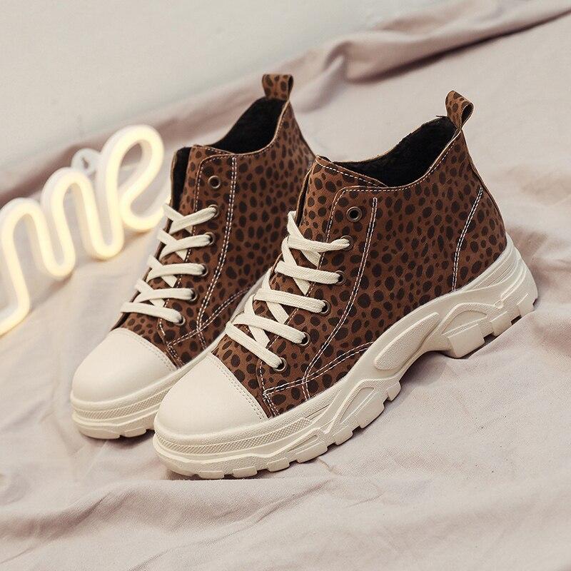 Arranque Negro Tobillo Nuevo Más 2018 Otoño Zapatos Damas marrón Popular De Botas Decorous Tacón Rebaño Bajo Calidad Mujer Alta aqTwx45dT