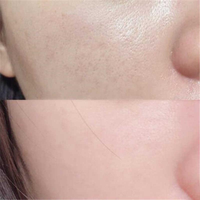 10ML Hyaluronic AcidรูขุมขนFace Serum Whitening EssenceครีมAnti-Aging DRY Skin Care