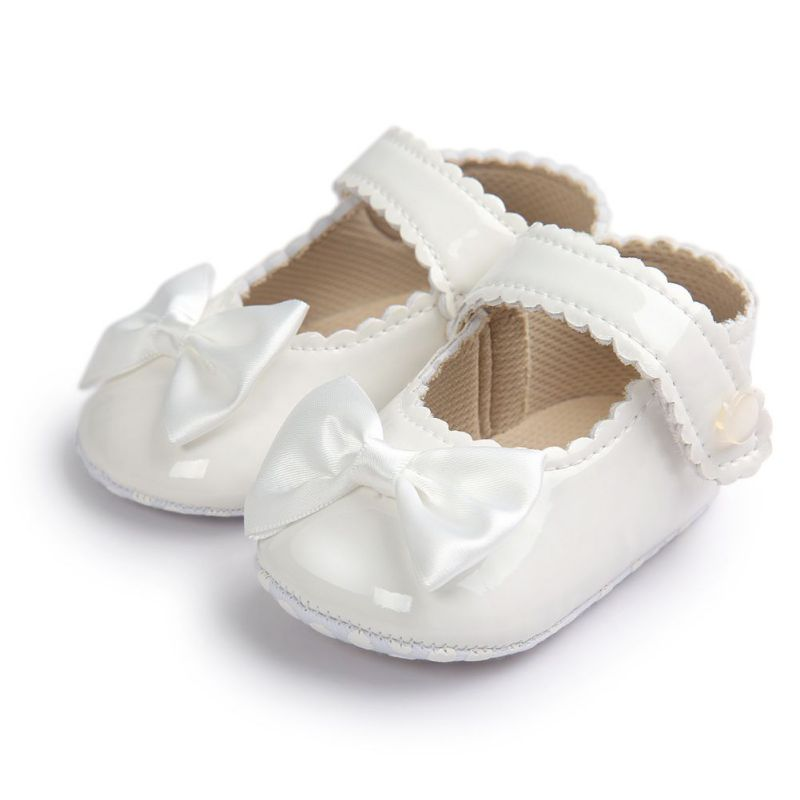 Infant-Baby-Shoes-Girls-Boys-Soft-Sole-PU-Leather-First-Walkers-Moccasins-Crib-Bow-Shoe-0-18-Months-4