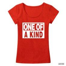 4a083f5230844 Kpop g-dragon uno de un tipo T Camisas mujeres hip hop algodón casual  Camisetas