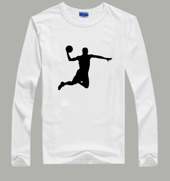 61492d983 NEW Kids Children Clothes Boys Lebron James T shirt long sleeve 2017 Tops  Kids Clothes T shirt Boys O Neck Tee yy54636-in T-Shirts from Mother   Kids  on ...