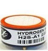 Guaranteed 100 H2S A1 ALPHASENSE Hydrogen sulfide sensor new and original sensor