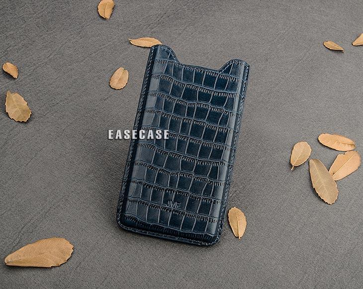 A2 Custom-Made Leather case for Vertu Constellation X 2017 VM-08A2 Custom-Made Leather case for Vertu Constellation X 2017 VM-08
