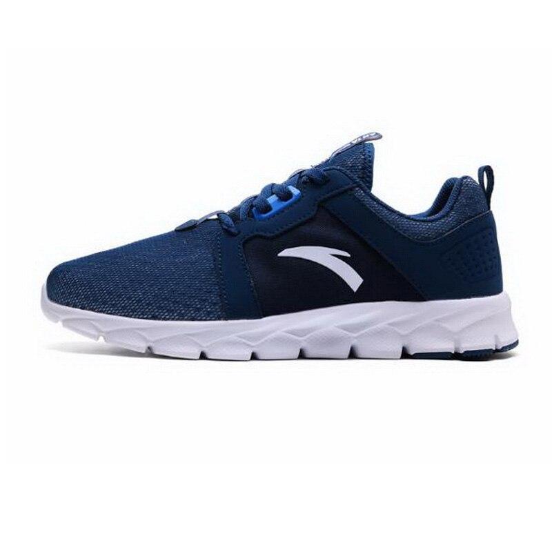 260356/Anti-colisión frontal/Amortiguación suela/running Light shoes/zapatos dep