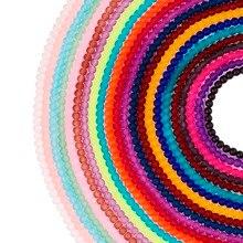 per Che A Beads