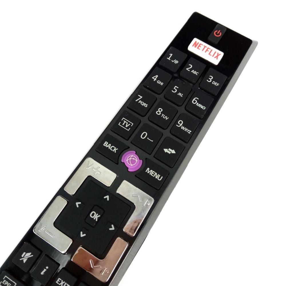 RCA4995-30087733 5