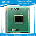 CPU  I5-2450M SR0CH I5 2450M SROCH 2.5G/3M HM65 HM67  100%  new and original CPU