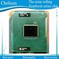 I5-2450M SR0CH CPU I5 2450 M SROCH 2.5G/3 M CPU HM65 HM67 100% novo e original