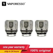 Vaporesso GT Mesh vape Replacement 0 18ohm Coil Atomizer Core Head GT Coil Fit Vaporesso Skrr.jpg 220x220 - Vapes, mods and electronic cigaretes
