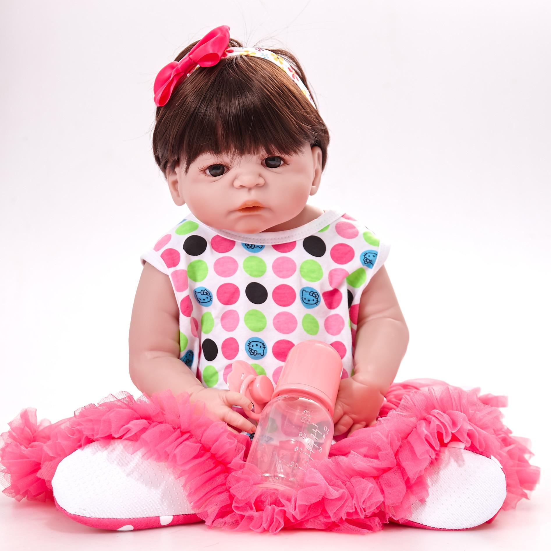 Best Gift For Newborn Baby Girl