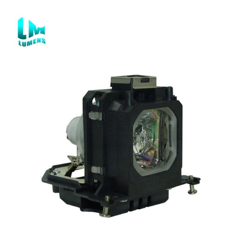 все цены на Projector lamp POA-LMP135 Compatible bulb with housing for SANYO Z800 PLV-Z800 PLV-1080HD PLV-Z700 PLV-Z2000 PLV-Z3000 PLV-Z40 онлайн