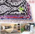 2015 Real Limited Spandex Fabric Woven Cloth Patchwork Fabric Silver Hot Gold Velvet Sofa Wall Displaying Soft Bag Fabric