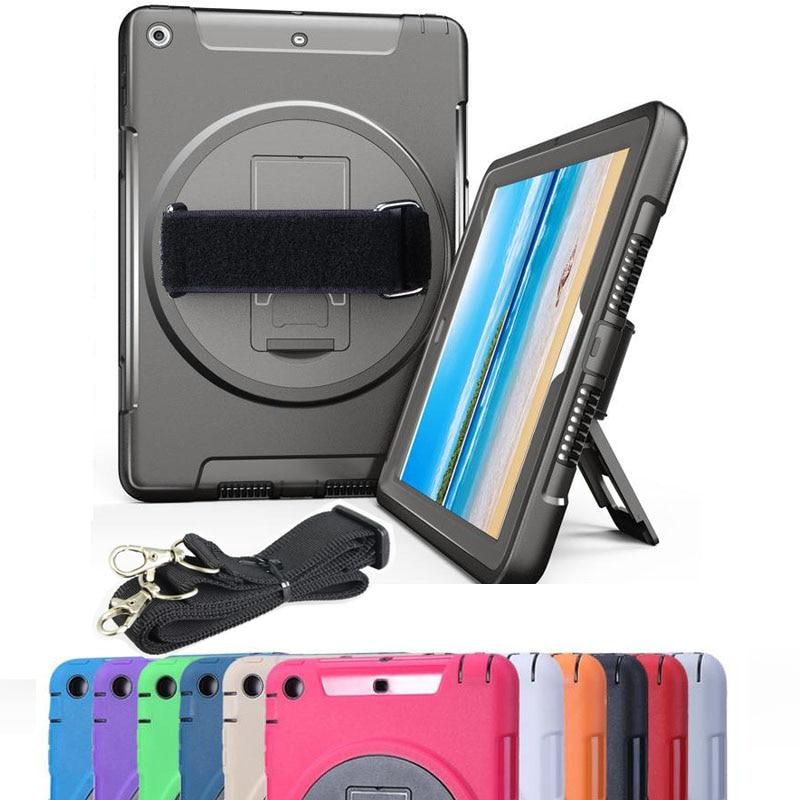 XSKEMP For Samsung Galaxy Tab E 9.6