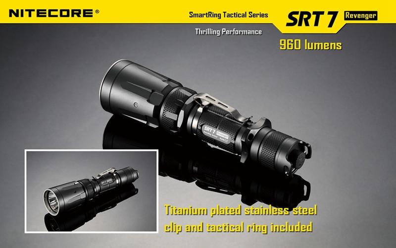 SRT7_En17