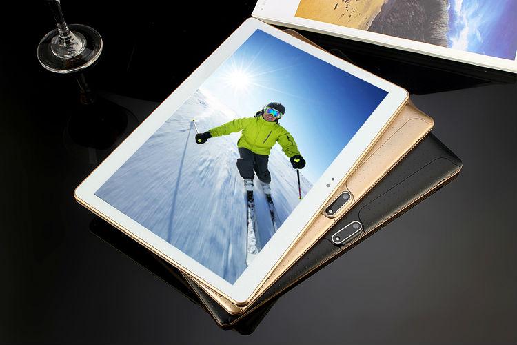 BOBARRY 10.1 אינץ K107 SE אנדרואיד 5.1 OS 10 אינץ tablet pc אוקטה ליבות 4GB 128GB זיכרון RAM ROM 8 ליבות 1280*800 IPS טבליות 10.1