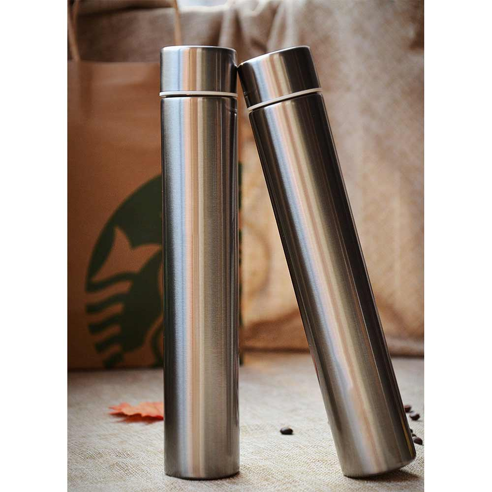 250ml Stainless Steel Vacuum Flasks Thermoses Thermos Mug Coffee Cup Outdoor Travel Thermoscup Insulated Thermal Water Bottle