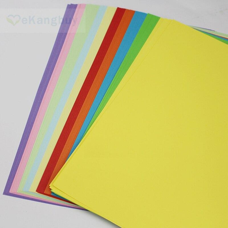 цвет бумаги; цвет бумаги; крафт бумага;