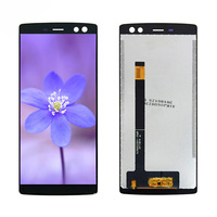 6.0 inch For Doogee BL12000 BL12000 Pro LCD Display And Touch Screen With Tools And Adhesive Mobile Phone Accessories