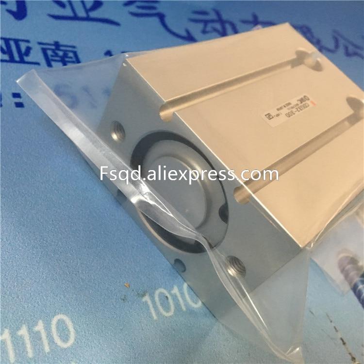 CDU32-20D CDU32-25D CDU32-30D SMC Free mount cylinder Double Acting, Single Rod  CDU series , have stock cdj2b16 80 b cdj2b16 100 b cdj2b16 125 b smc air cylinder standard type double acting single rod cj2 series have stock