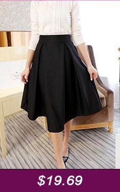skirt_08