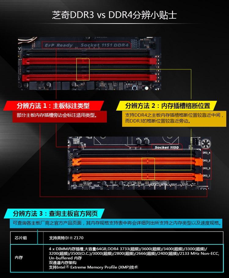 G SKILL Trident Z Royal F4-3000C16D-16GTRG DDR4 3000 Frequency 16G (8Gx2)  Set Desktop Memory RGB Light Bar (CL16)
