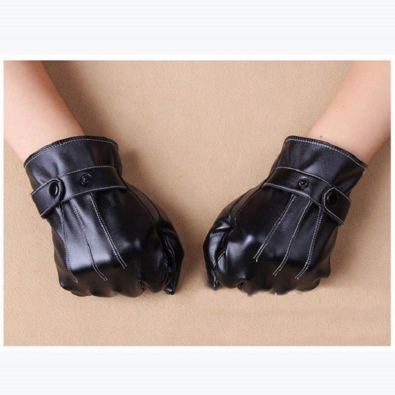 Ehrlichkeit Frauen Mädchen Sommer Ellenbogen Länge Uv Schutz Lange Handschuhe Sheer Mesh Spitze Solide Farbe Finger Sonnencreme Ultra-dünnen Arm Hülse Armstulpen