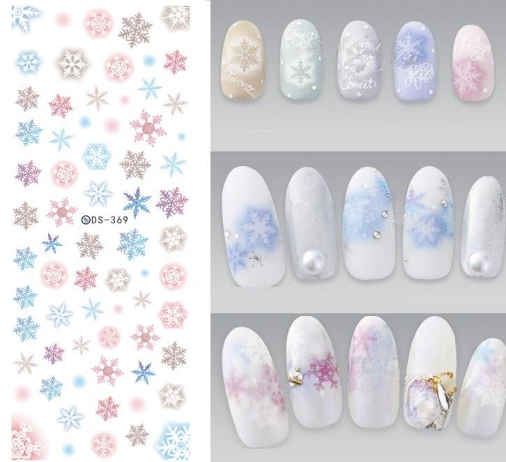 1pc Butterfly Children/'s Wall Art Crafts Scrapbooking 3d animal Sticker Gift2