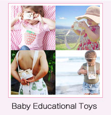 Early-Education-ToyGift_04