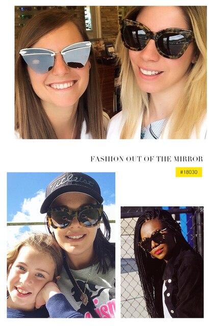 JackJad 2018 mode Cool carré Style arrosé PABLO lunettes De soleil femmes hommes Vintage marque Design lunettes De soleil Oculos De Sol 18030