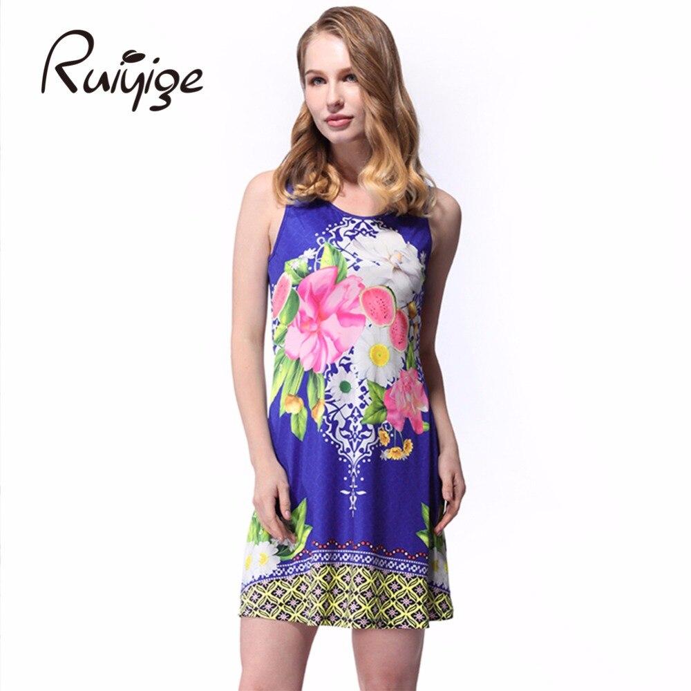 Online Get Cheap Retro Summer Dress -Aliexpress.com - Alibaba Group