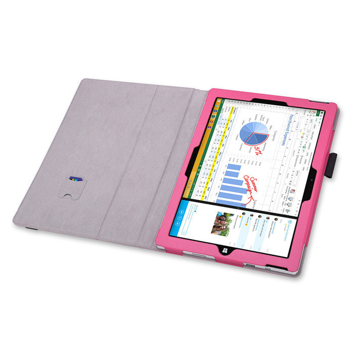 SURFACE 3 Hot Pink (03)-3