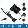 Высокое качество 12 В 2.58A 36 Вт ноутбук AC адаптер питания зарядное устройство для microsoft Surface pro3 pro4 pro 3 pro 4