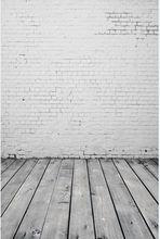 5ft x 7ft For Photography backgrounds vinyl children backdrops fotografie achtergronden studio photo muslin computer-printed