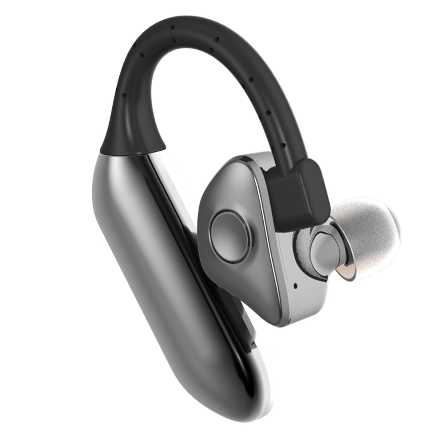 Wireless Bluetooth Headset SPORT Stereo Headphone Mini Earphone For Iphone PC Smartphone Mp3 Hifi new 5 in 1 hi fi wireless headset headphone earphone for tv dvd mp3 pc r179t drop shipping