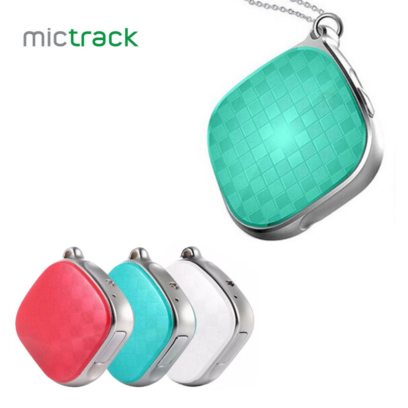 Portable A9 GPS Tracker Kids Children GPS LBS Wifi Real Time Tracking Device SOS Alarm Voice Monitoring GSM GPRS