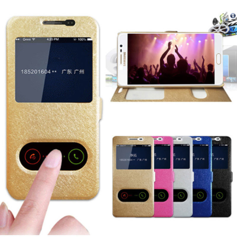 Crystal Holder+hair Ball+strap Phone Case For Samsung Galaxy J7 Pro J7 2017 J330 J730 J5 2017 J530f J530 J3 2017 Eu Cover Case Phone Bags & Cases