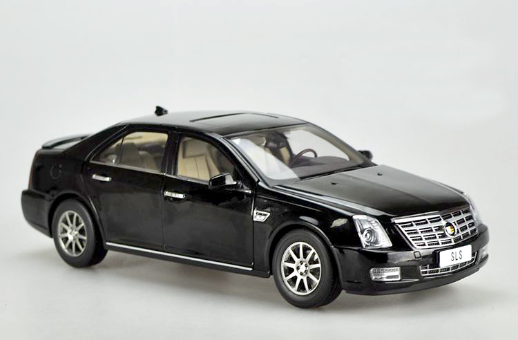Gifts Kyosh 1:18 SLS alloy car models Collection  gifts original 1 18 m ni champs 2015 turbo s alloy car models collection