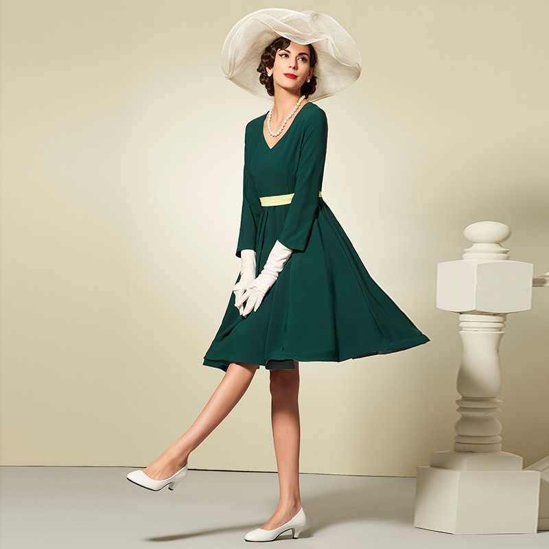 01f1895e51 ... women dresses fashion. winter festa dress new year. 1 161113-1431  161113-1432 ...