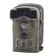 Ltl Acorn Ltl-5310MM Infrared Trail Scouting Camera Game Hunting 940nm LED 720P Video 44 IR LEDs MMS SMS Remote Control