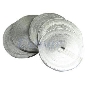 1Rolls MG 99.95% 25g Magnesium
