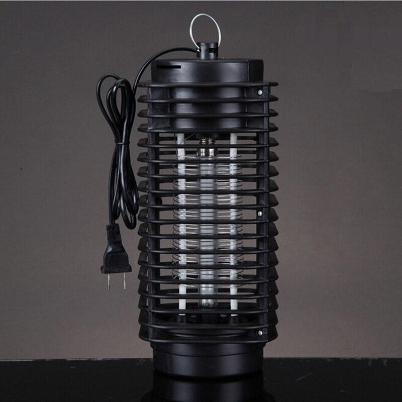 110V ΗΠΑ Plug ηλεκτρικών δολοφόνων - Αναλώσιμα κήπου - Φωτογραφία 6