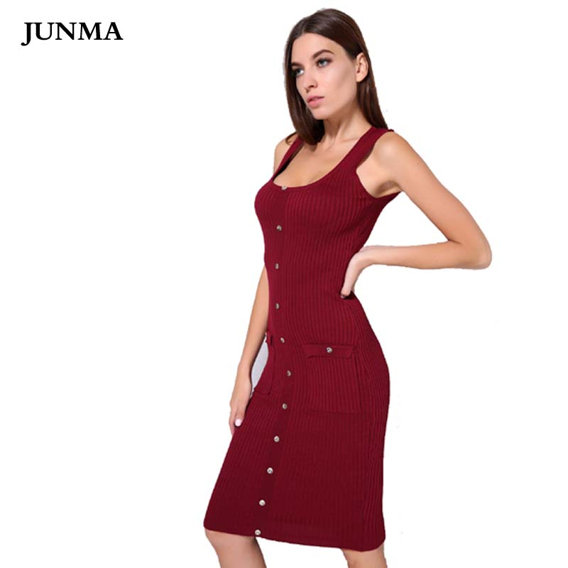 ccdb761d7842e Buy latest design dress and get free shipping on AliExpress.com