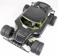 rc car upgrate part metal double axle 2 wheel for ROVAN LT 1/5 LOSI 5IVE T