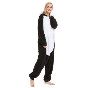 0d7db4e4c0ff best adult animal onesie wolf list