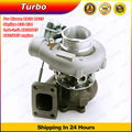 Turbo for Nissan Skyline R32 R33 R34 RB20 RB20DET RB25 RB25DET Turbocharger Turbine Charger Version 2 Max 21.75PSI 2.0 2.5 430hp