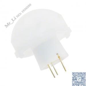 EKMB1203113 Sensor (Mr_Li)EKMB1203113 Sensor (Mr_Li)